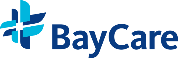 BayCare Rewards